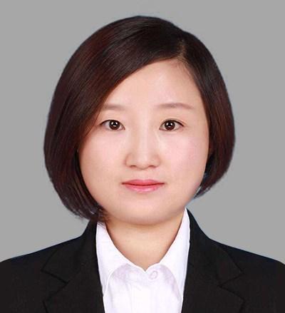 南京律师-陈艳渤律师