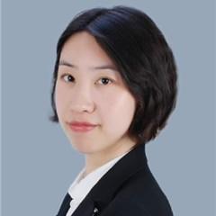 北京刑事辩护律师-赵跃律师