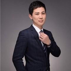 福州律師-武劍凡律師