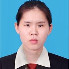 海南交通事故律師-王倩雯律師