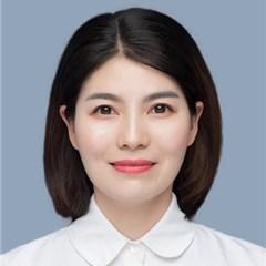 天津刑事辩护律师-贾明星律师