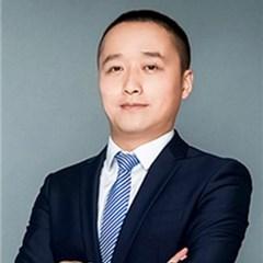 杭州法律顧問律師-孫金銀律師
