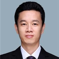 三明律師-楊乾舉律師