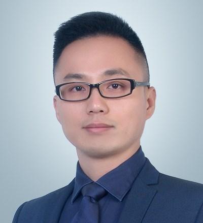 温州律师-陈楚律师