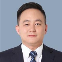 廣州合同糾紛律師-劉斌律師