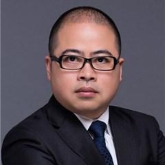 重慶律師-汪志國律師