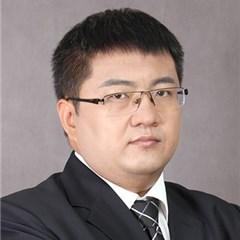 債權債務律師在線咨詢-楊海弢律師