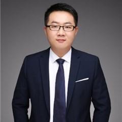 寧波婚姻家庭律師-徐伯杰律師