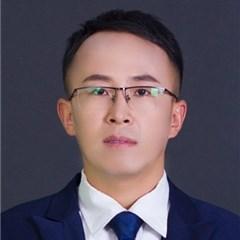 中衛市律師-趙尚進律師
