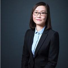 上海房產糾紛律師-蔣春艷律師