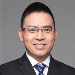 杭州律师-崔清寒律师