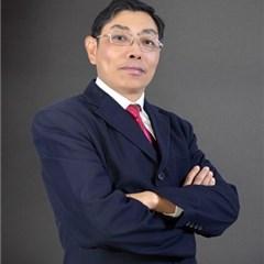 四川醫療糾紛律師-張英律師