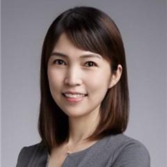 北京刑事辩护律师-刘畅律师