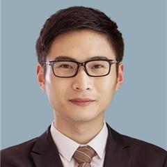 長沙合同糾紛律師-吳攀律師