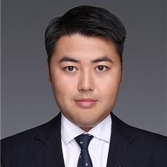 律师在线咨询-郭若飞律师
