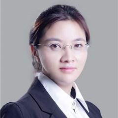 婚姻家庭律师澳门娱乐游戏网址-姚平律师