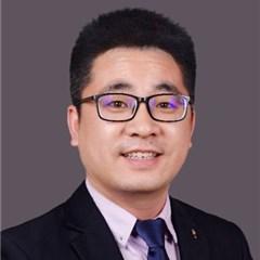 黃軍府律師