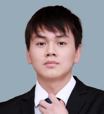 黃浦區律師-吳凡律師