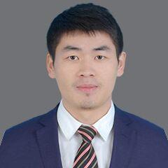 杭州合同糾紛律師-晏理堅律師