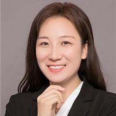 寧波婚姻家庭律師-徐佩律師