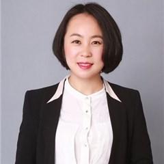 成都交通事故律師-李小利律師