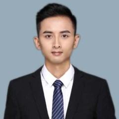 杭州合同纠纷律师-陈志宾律师