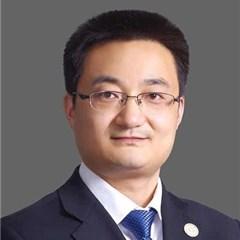 劉紅亮律師
