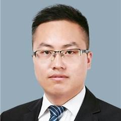 宁波婚姻家庭律师-计付民律师