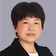 寧德律師-陳劍萍律師