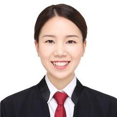 厦门交通事故律师-孟福蓉律师