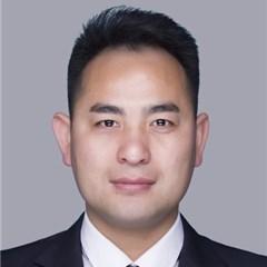 洛阳律师-张昆杰律师