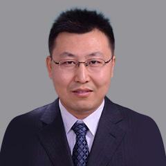 靳雙權律師