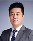 北京刑事辯護律師-李鴻雁律師
