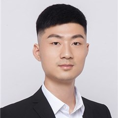 海南交通事故律師-凱辰律師團隊律師