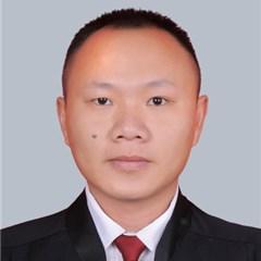 柳州律师-莫桂成律师