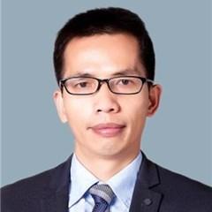 宁波律师-杨再坤律师