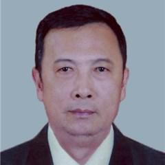 汕頭毒品犯罪律師-葉青山律師