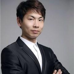 济南律师-边学亮律师