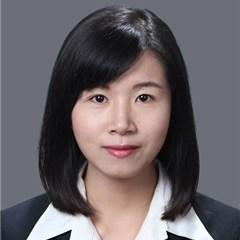 神農架林區律師-譚玲律師