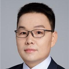 上海刑事辯護律師-黃祥圣律師