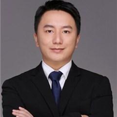 广州刑事辩护律师-胡亘周律师