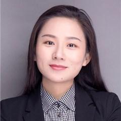 重慶律師-王健律師