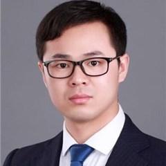 徐州律師-胡勇律師