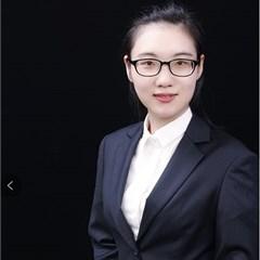 杭州合同糾紛律師-胡賽律師