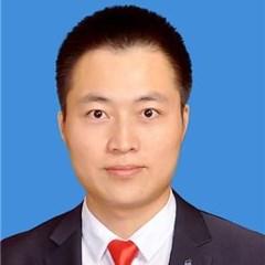 鷹潭律師-巫德強律師