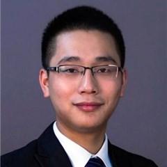 广州刑事辩护律师-王明伟 律师