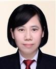 杭州合同糾紛律師-卓韋娣律師