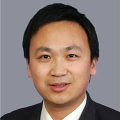 东城区律师-北京公行律师事务所律师