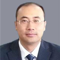 中衛市律師-蔣學峰律師