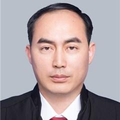 徐州律師-龔本寶律師